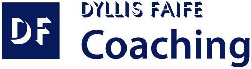 Dyllis Faife Coaching