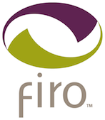 Firo Certified