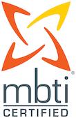 MBTI Certified